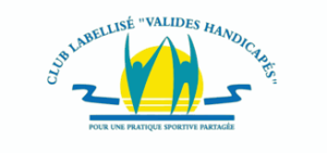 Club labelise valides handicapes