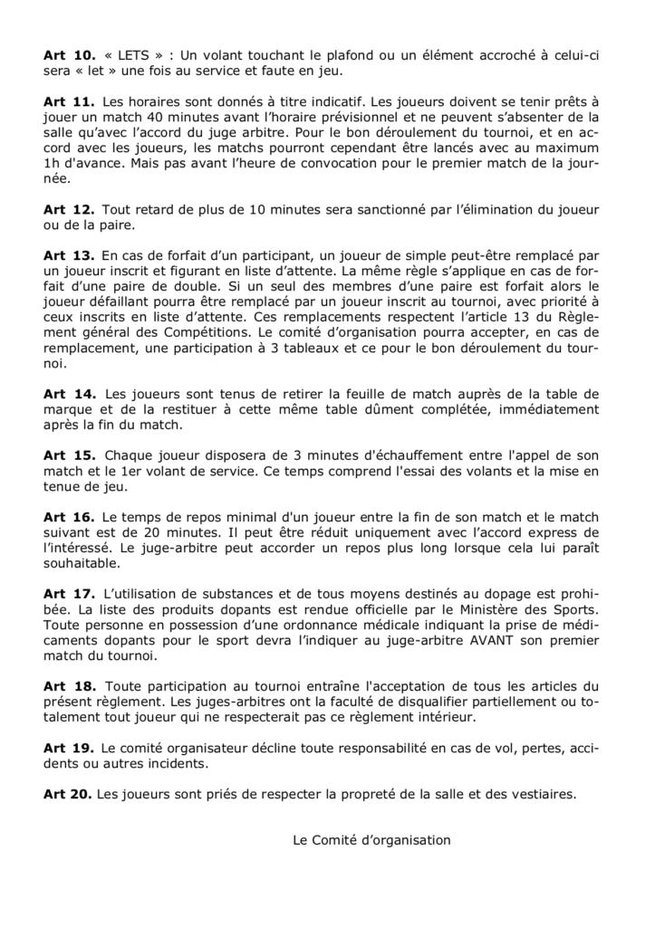 Reglement tournoi 2019 page 2