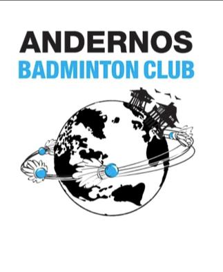 Logo andernos