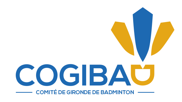 Logo Cogibad